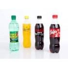 sodavandblur